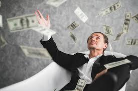 download 8 - 月に1000万稼げるビジネスモデルって やりたいですか??