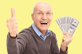 download 9 - 月に1000万稼げるビジネスモデルって やりたいですか??