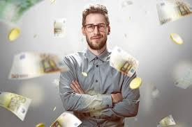 images 5 - 月に1000万稼げるビジネスモデルって やりたいですか??