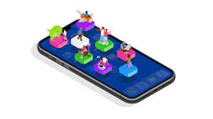 download 1 2 300x168 - PJアプリ事業に参入します!!