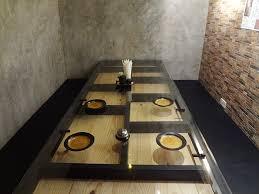 images 2 1 - (BKKグルメ)囲炉裡十番で新鮮な魚と日本食ディナー