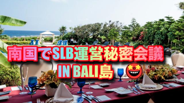 a9caaef85b2141be7198af8043dd6faa 640x360 - SLB運営と打ち合わせや稼ぐに特化した重要な事 (IN BALI島)