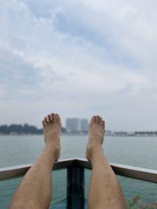 S  3334156 225x300 - マレーシアの水上コテージに行ってきました! (レクシスハイビスカス)