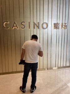 S  4071432 225x300 - SLB運営者でカジノ対決6時間で300$を10000$超え