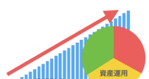 download 300x159 - Vlog9.10 SLBバカラ配信が1月には5つの収入の柱へ進化します!